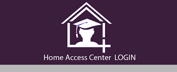 New Home Access Link